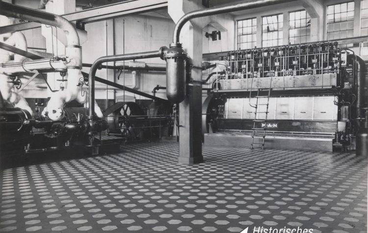 05 Eiswerke Maschinenhalle 1933 Logo scaled 1