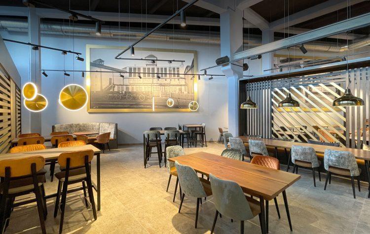 Altes Eiswerk Kais Restaurant Slider Neu 1