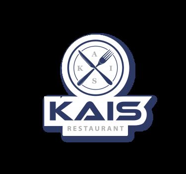 Logo Kais freigestellt